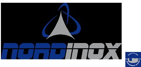 logo_retina