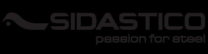 logo_sidastico_2019-420x109
